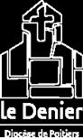 le Denier - Diocèse de Poitiers